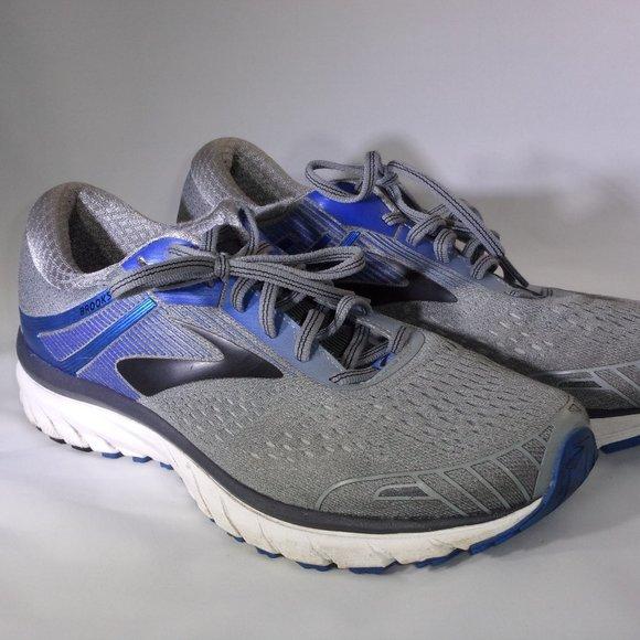 Brooks Shoes | Adrenaline Gts 18
